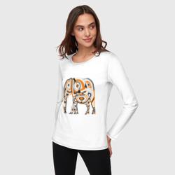 Слон (2)