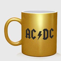 AC DC - интернет магазин Futbolkaa.ru