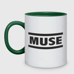 Muse - интернет магазин Futbolkaa.ru