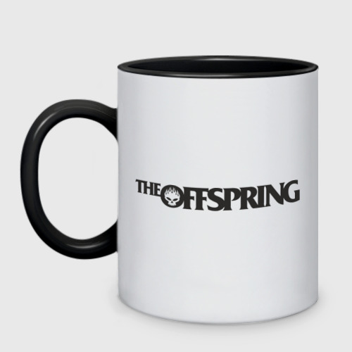 The Offspring (2)