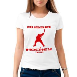 Хоккей (13)