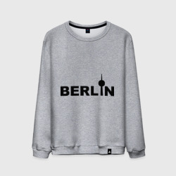 Берлин (2)