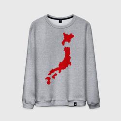 Япония (2)