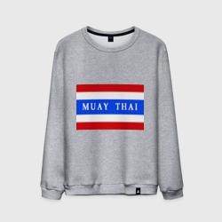 Муай тай (3)