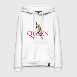 Queen(2)