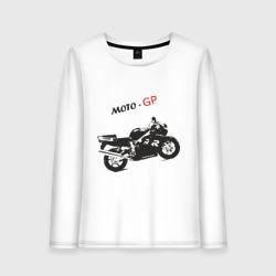 Moto-GP
