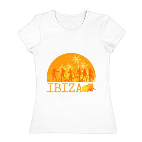 Ibiza (8)