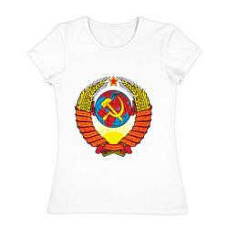 СССР (4)