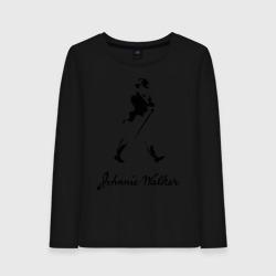 Johnnie Walker (2)