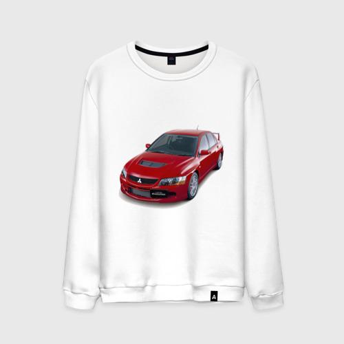 Автомобиль (1)