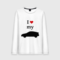 I love my CRX (2)