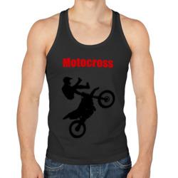 Motokross (4)