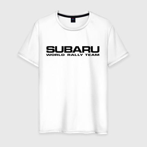 Subaru world rally team (2)
