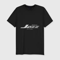 Honda jazz (2)