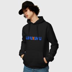Linux (7)