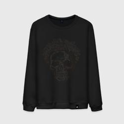 Skull (7)