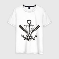 Pirats (2)