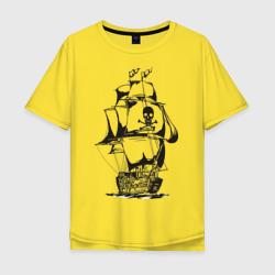 Pirats (4)