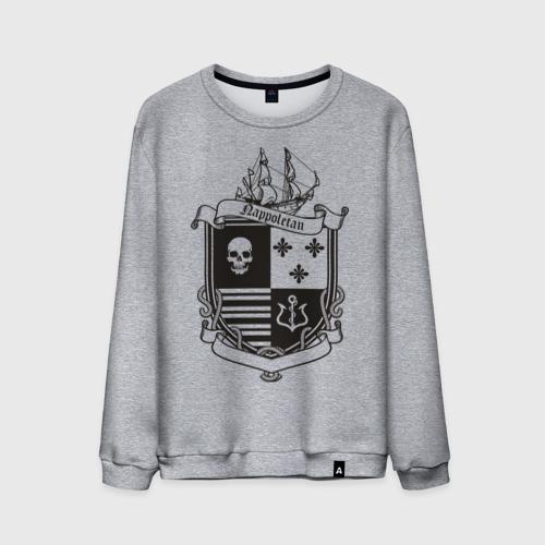 Pirats (6)