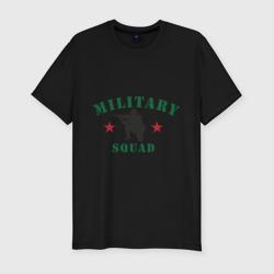Military (2)