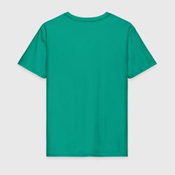 ББПЕ!, цвет: зеленый, фото 31