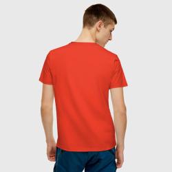 ББПЕ!, цвет: томатный, фото 73