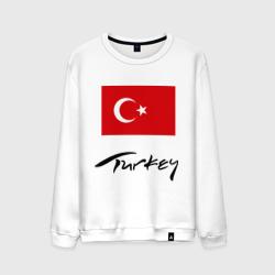 Turkey (2)