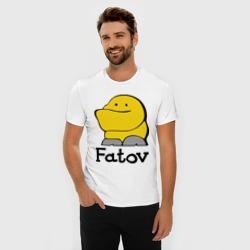 Fatov
