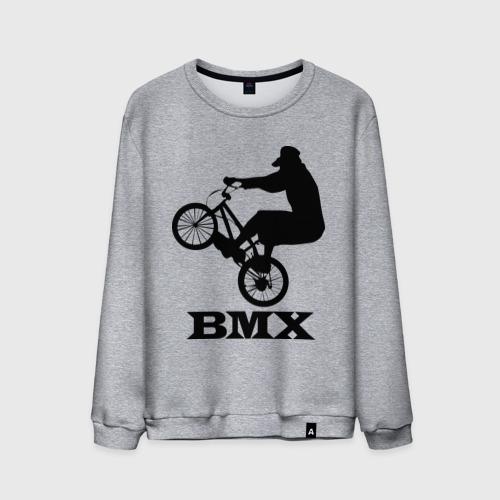 BMX (3)
