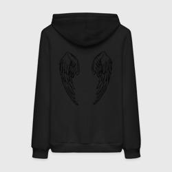 Крылья Ангела (2)
