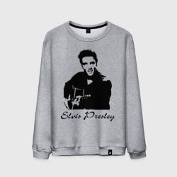 Elvis Presley (2)