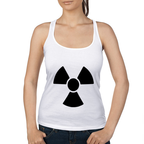 Радиоактивный