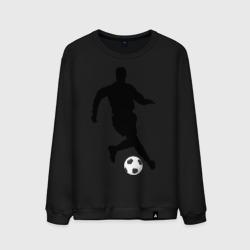Футболист (3)