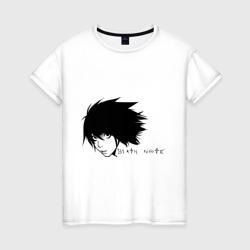 DeathNote -L (3)