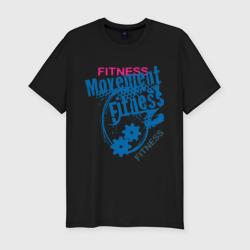 Fitness Moveinent
