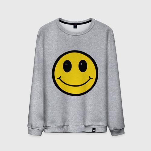 Смайл - улыбка