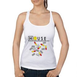 House m.d. (2)