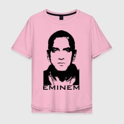 Eminem (3)