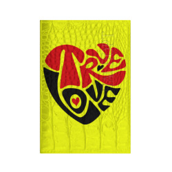 True love сердце