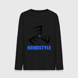 Hardstyle (2)