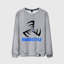 Hardstyle (2)