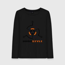 Hardstyle (3)