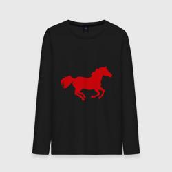 Лошадь (3)