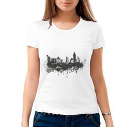 Grunge city (3)