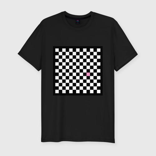 Шахматная эмо-доска