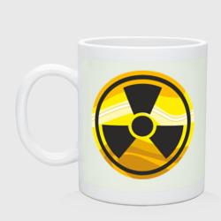 Радиоактив