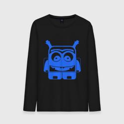 Робот (2)