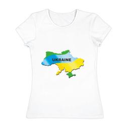 Украина (3)