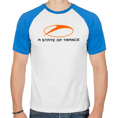 A State of Trance (2)