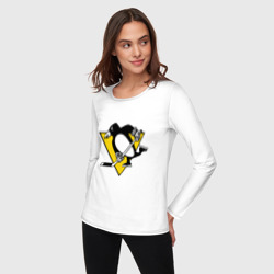 Pittsburgh Penguins Malkin 71